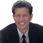 秋田秀一プロフィール画像